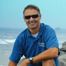 Sean Norton, President & CEO