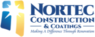 San Diego General Contracting and Painting Company