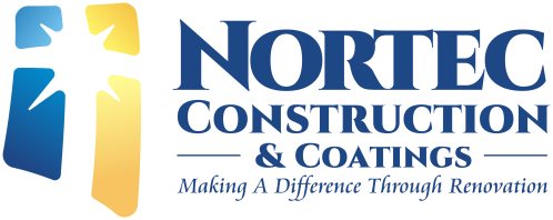 Nortec Construction & Coatings