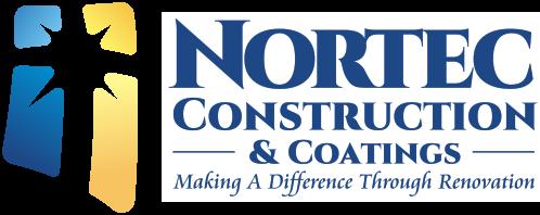Nortec Construction & Coatings